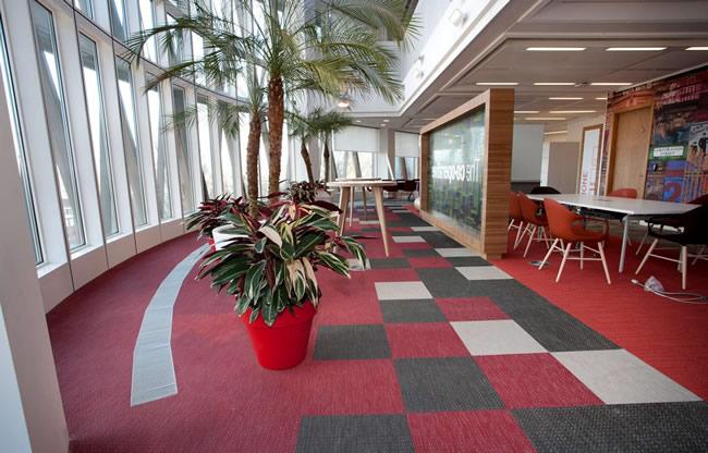 深圳二手地毯出售